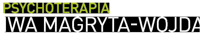 www.psychoterapia-wojda.pl